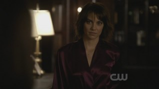 The Vampire Diaries The Sacrifice 26