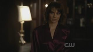 The Vampire Diaries The Sacrifice 26