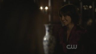 The Vampire Diaries The Sacrifice 35