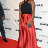 Viola Davis 2015 Glamour Women Of The Year Awards 4