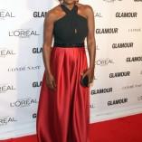 Viola Davis 2015 Glamour Women Of The Year Awards 7