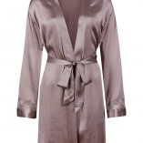 Marks & Spencer Rosie For Autograph Pure Silk Lace Nightwear 13