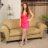 Only Silk And Satin Shoot Samples December 2015 11