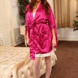 Only Silk And Satin Shoot Samples December 2015 3