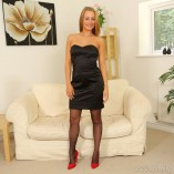 Only Silk And Satin Shoot Samples July 2015 80