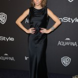 Sarah Hyland 2016 InStyle And Warner Bros Golden Globe Awards Post Party 12