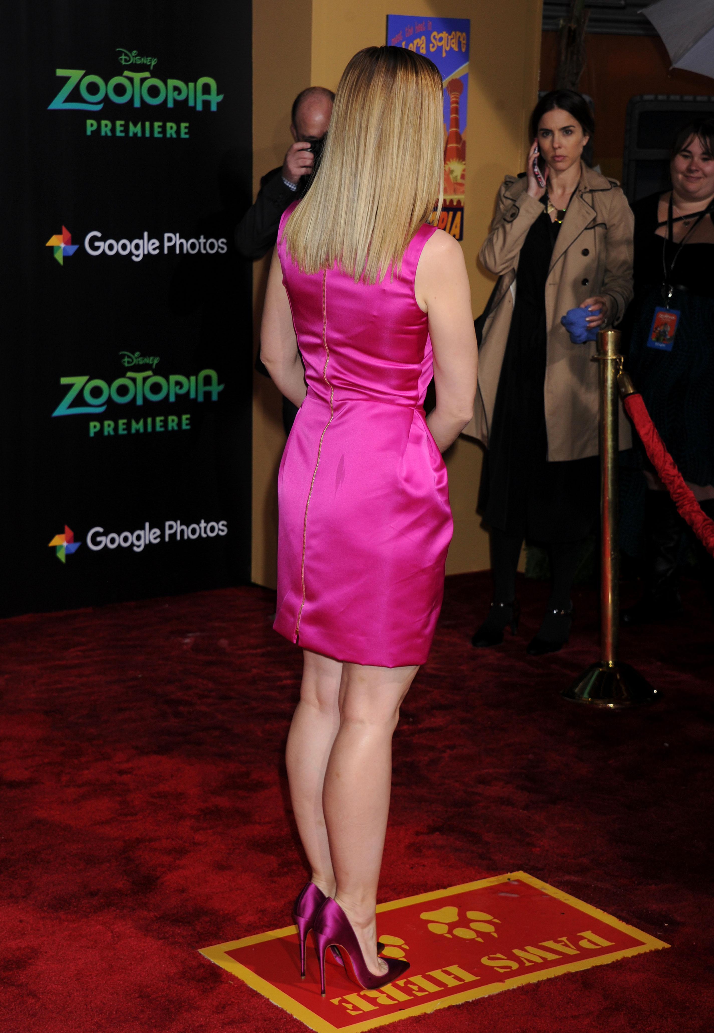 Image Result For Kristen Bell