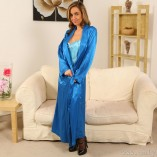 Only Silk And Satin Shoot Samples January 2016 13