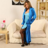 Only Silk And Satin Shoot Samples January 2016 4