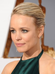 Rachel McAdams 88th Academy Awards 16
