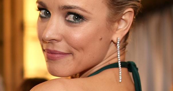 Rachel McAdams 88th Academy Awards