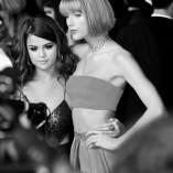 Taylor Swift 58th GRAMMY Awards 102