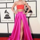 Taylor Swift 58th GRAMMY Awards 20