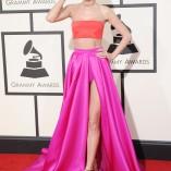 Taylor Swift 58th GRAMMY Awards 21
