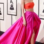 Taylor Swift 58th GRAMMY Awards 27