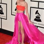 Taylor Swift 58th GRAMMY Awards 34