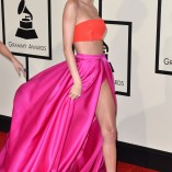 Taylor Swift 58th GRAMMY Awards 35