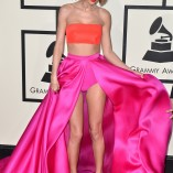 Taylor Swift 58th GRAMMY Awards 37