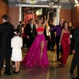 Taylor Swift 58th GRAMMY Awards 45