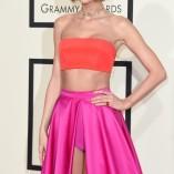 Taylor Swift 58th GRAMMY Awards 56