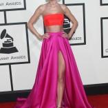 Taylor Swift 58th GRAMMY Awards 57