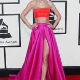 Taylor Swift 58th GRAMMY Awards 64