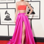 Taylor Swift 58th GRAMMY Awards 67