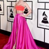 Taylor Swift 58th GRAMMY Awards 7