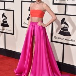 Taylor Swift 58th GRAMMY Awards 73