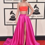Taylor Swift 58th GRAMMY Awards 75