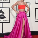 Taylor Swift 58th GRAMMY Awards 81