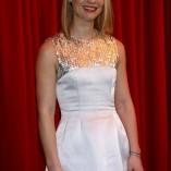Claire Danes 16th Annual AFI Awards 1