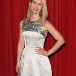Claire Danes 16th Annual AFI Awards 10