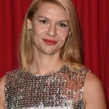 Claire Danes 16th Annual AFI Awards 11