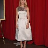 Claire Danes 16th Annual AFI Awards 12