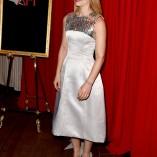 Claire Danes 16th Annual AFI Awards 13