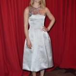 Claire Danes 16th Annual AFI Awards 2