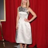 Claire Danes 16th Annual AFI Awards 3