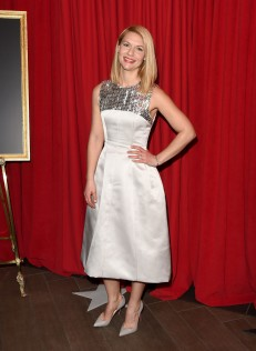 Claire Danes 16th Annual AFI Awards 3