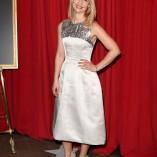 Claire Danes 16th Annual AFI Awards 4