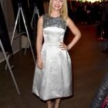 Claire Danes 16th Annual AFI Awards 5
