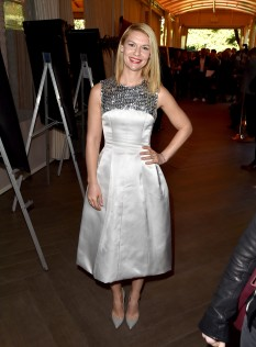 Claire Danes 16th Annual AFI Awards 5