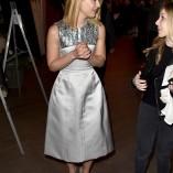 Claire Danes 16th Annual AFI Awards 6