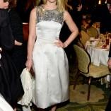 Claire Danes 16th Annual AFI Awards 7