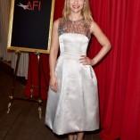 Claire Danes 16th Annual AFI Awards 9