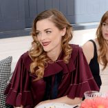 Jaime King Glamours Game Changers Lunch 3