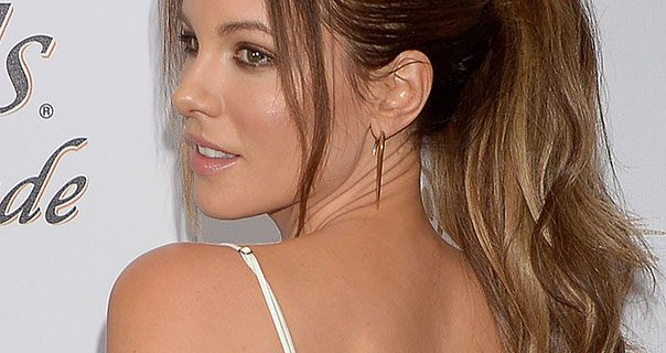Kate Beckinsale 17th Newport Beach Film Festival