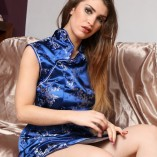 Satin Silk Fun March 2016 5