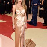 Amber Heard 2016 Costume Institute Gala 13
