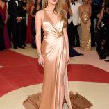 Amber Heard 2016 Costume Institute Gala 17